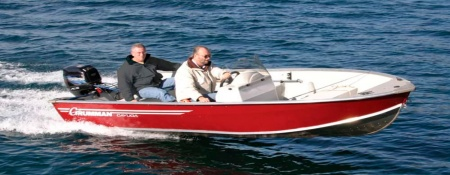 Morris County Marine Boat Sales